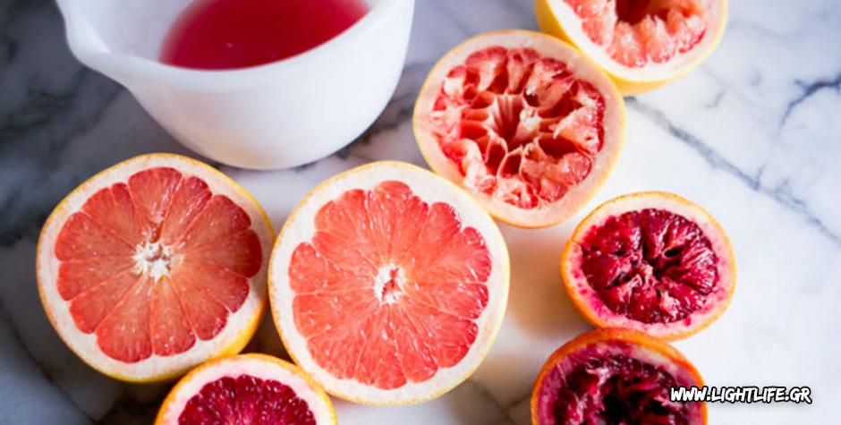 Τα επίπεδα της χοληστερόλης στο αίμα