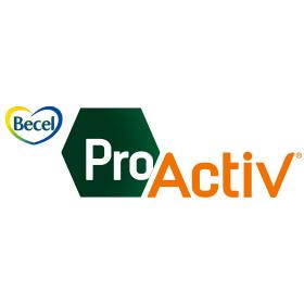 Becel-ProActiv