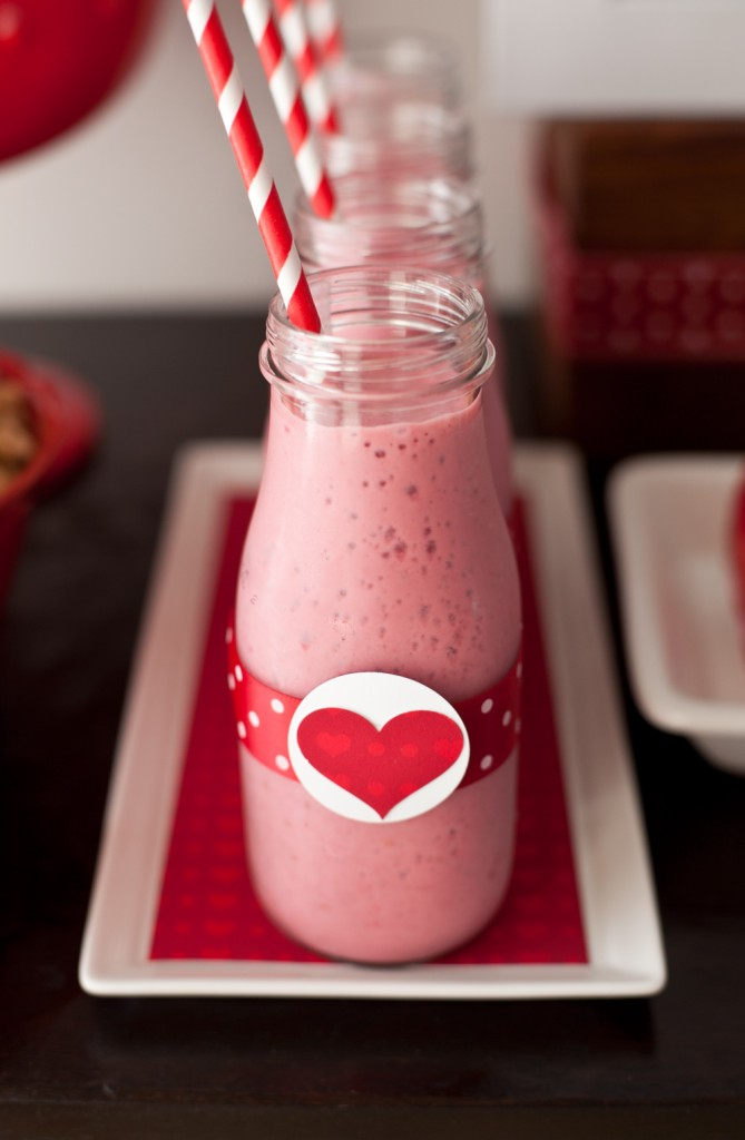 healthy-heart-valentine-4