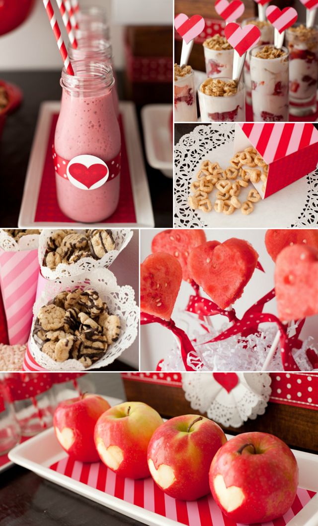 healthy-heart-valentine-5