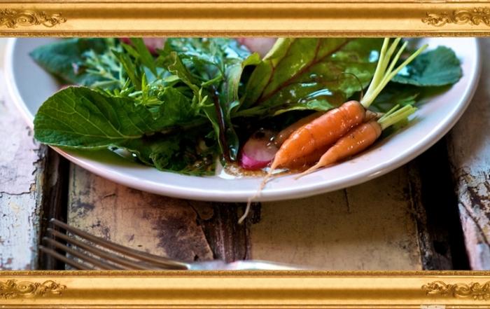 Άσσος, στο μανίκι σου! │ Εσύ γνωρίζεις… τι πρέπει να κάνεις ώστε να μην αλλοιώνεται το χρώμα των λαχανικών κατά το βράσιμο;
